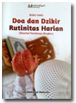 Buku-Saku-Doa-Dan-Dzikir-Ru