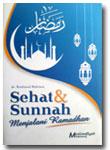 Buku-Saku-Sehat-Dan-Sunnah-