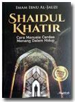 Buku-Shaidul-Khatir-Cara-Ma