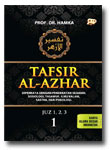 Buku-Tafsir-Al-Azhar-Hamka-