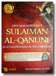 Buku-The-Magnificent-Sulaim