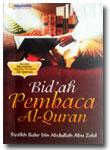 Buku-Bidah-Pembaca-Al-Qur'a
