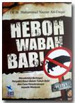 Buku-Heboh-Wabah-Babi-Mende