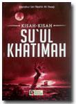 Buku-Kisah-Kisah-Su'ul-Khat