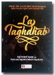 Buku-La-Taghdhab-Metode-Nab