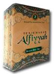 Buku-Terjemahan-Alfiyyah-Sy
