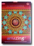 Al-Qur'an-Amazing-Rujukan-T
