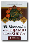 Buku-38-Shahabat-Yang-Di-Ja