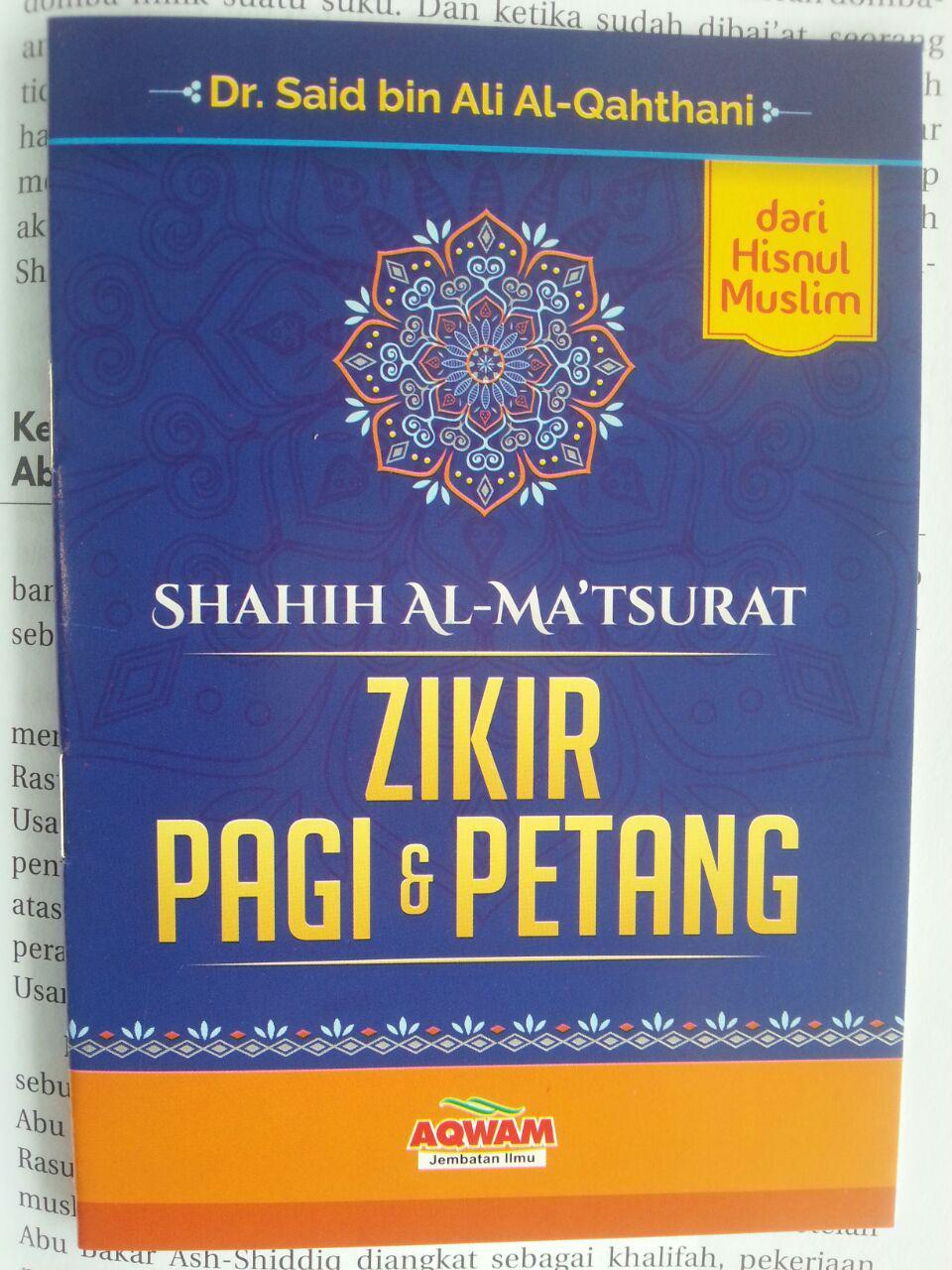 Buku 38 Shahabat Yang Di Jamin Masuk Surga cover 2