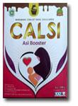 Herbal-Calsi-Asi-Booster-Mi