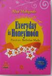 Buku Everyday Is Honeymoon Panduan Berbulan Madu