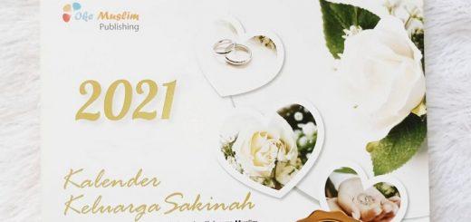 Kalender Duduk Masehi Tema Keluarga Sakinah Nasehat Seputar Pernikahan
