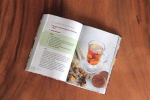Buku Resep Sehat JSR 200 Resep Sehat Menyehatkan dr Zaidul Akbar 3