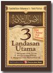 Buku Saku 3 Landasan Utama Matan Dan Terjemah