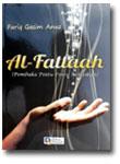 Al-Fattaah buku
