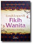 Ensiklopedi fikih wanita buku
