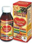 Herbal Madu Syamil