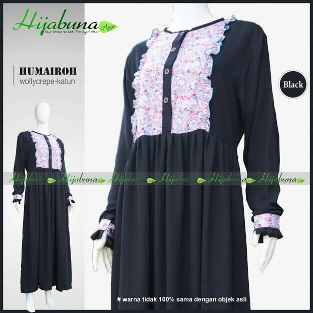 Humairoh-hijabuna-2