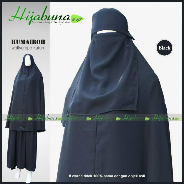 Humairoh-hijabuna-3