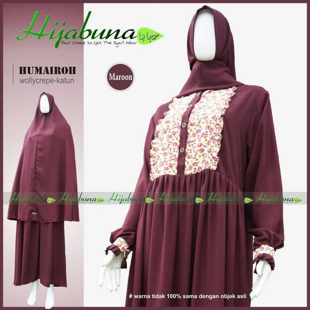 Humairoh-hijabuna-4