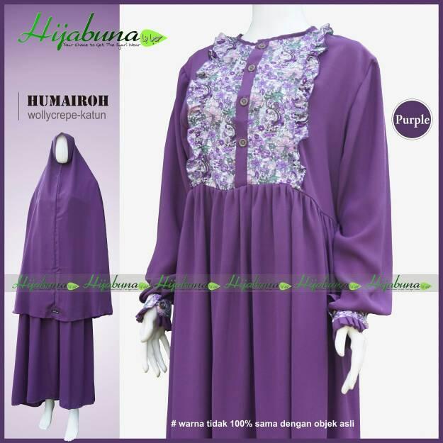 Humairoh-hijabuna-5
