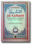 Buku At-Tahsin