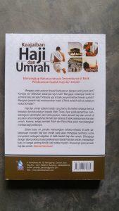 keajaiban-haji-dan-umrah-buku-cover-2