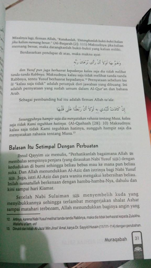 Manajemen-akhlak-salaf-gbr3