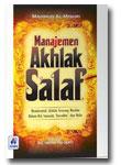 Buku Manajemen Akhlak Salaf