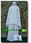 Mukena-Hijabuna