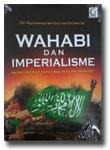 Buku Wahabi dan Imperialisme