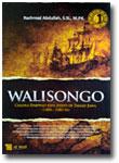 Walisongo Gelora Dakwah Dan Jihad Di Tanah Jawa Buku 2