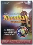 Buku Ahlus Sunnah Wal Jama'ah Kok Nyembah Kuburan Yaa?!