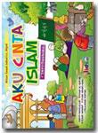 Buku Anak Aku Cinta Islam Seri Tauhid