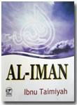 Buku Al-Iman Ibnu Taimiyah