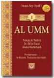 Buku Al-Umm Imam Asy-Syafi'i Edisi Lengkap