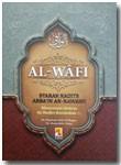 Buku Al-Wafi Syarah Hadits Arbain An-Nawawi