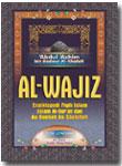 Buku Fikih Al Wajiz Ensiklopedi Fiqih Islam
