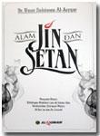 Buku Alam Jin Dan Setan