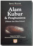 Buku Alam Kubur Dan Penghuninya