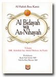 Buku Al-Bidayah Wan Nihayah Lengkap