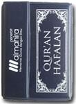 Al-Qur'an Hafalan Per 5 Juz