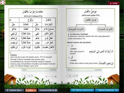 Toko Buku Islam Online | Video Kajian | MP3 Murottal | Herbal | Cloth