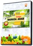 Praktis Belajar Bahasa Arab Dari Nol