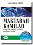 Maktabah Kamilah Software Islami