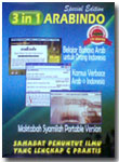 CD Multimedia Interaktif Belajar Bahasa Arab Arabindo
