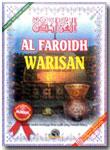 Software Al-Faraidh Pembagian Warisan Menurut Fiqih Islam