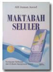 Maktabah Seluler Kumpulan Software Dan E-Book Islami