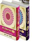 Alquran Arab Latin Terjemah