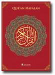 Al-Qur'an Hafalan
